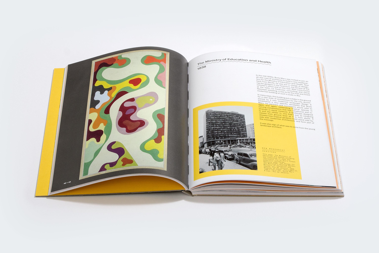 Place Press Rbm Book 2