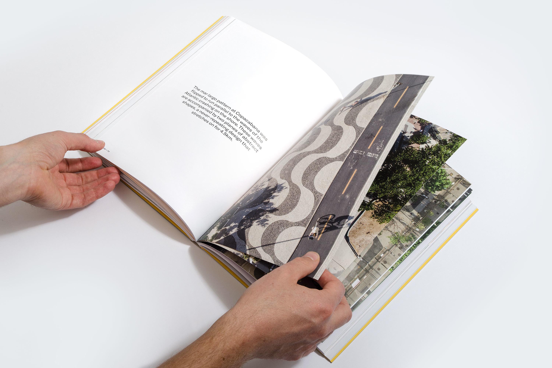 Place Press Rbm Book 3