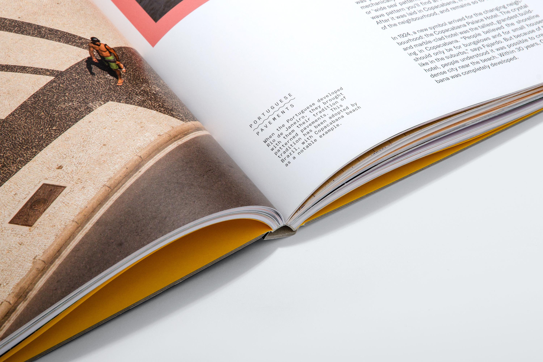 Place Press Rbm Book 4